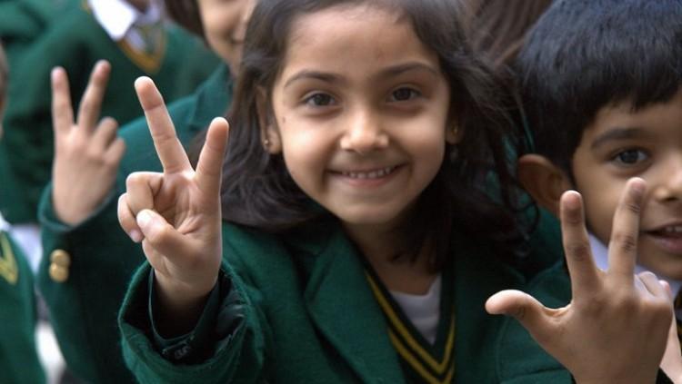 3rd Lahore International Children's Film Festival 2011