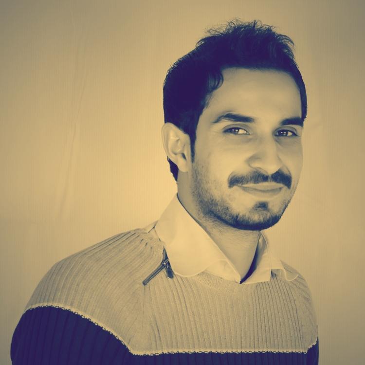 Irfan Fayyaz