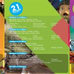 kicff 2014 brochure inside