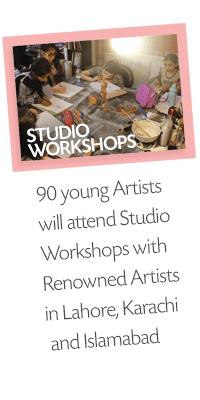 2016-artbeat-prize-workshops