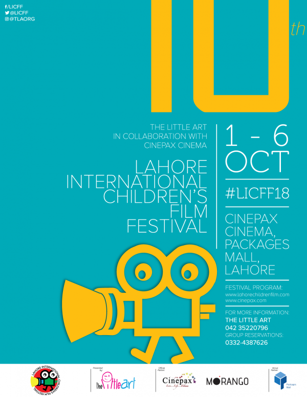 10_LICFF-Poster2018