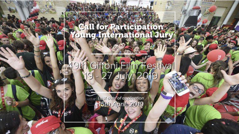 giffoni-newsletter-19-2