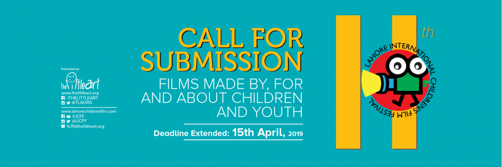 licff-submission-2019-page