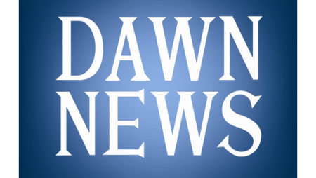 Children's idea of Pakistan in colours – DAWN