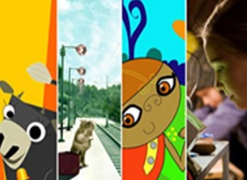 Lahore Children's Film Festival Announces Program