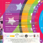 KICFF 2014 brochure front page