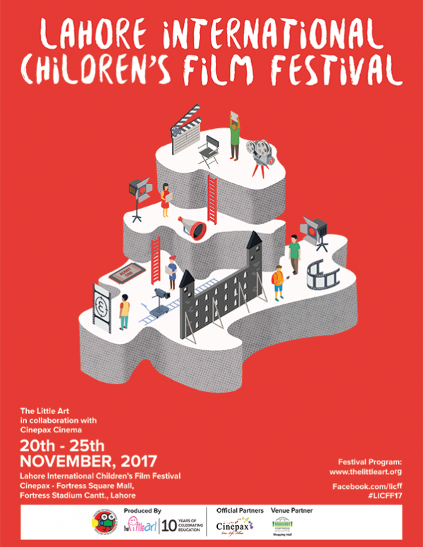 9th-licff17-poster3