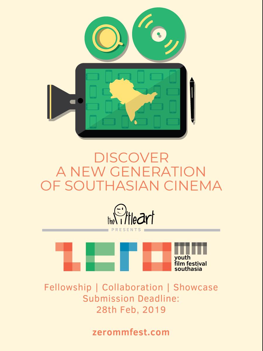Newsletter_Zeromm-Youth-Film-Festival-Southasia copy