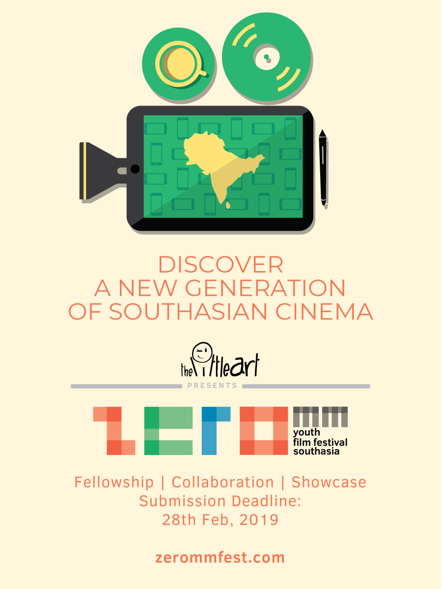 Newsletter_Zeromm-Youth-Film-Festival-Southasia copy