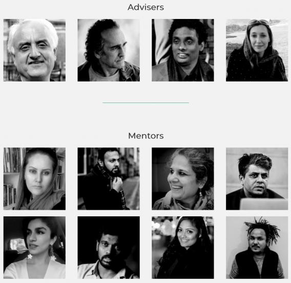 Newsletter_Zeromm_Advisors_Mentors