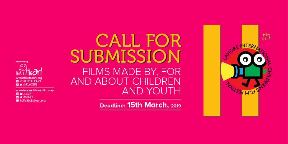 LICFF-Submission-Newsletter