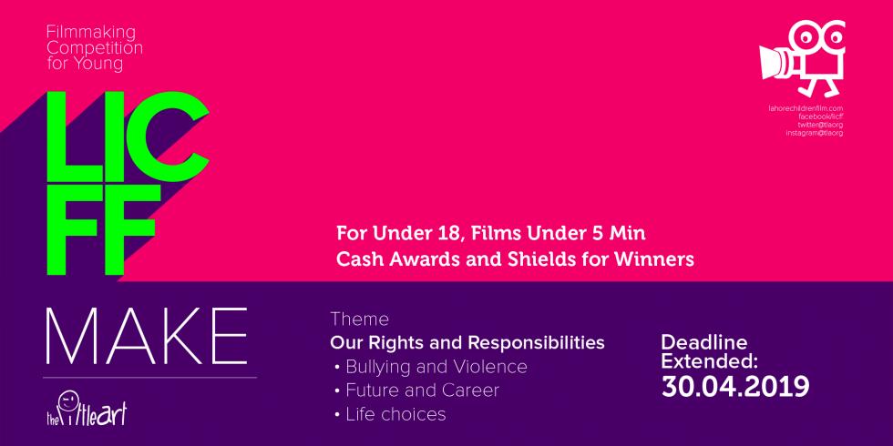licff19-newsletter-deadline-extended-02