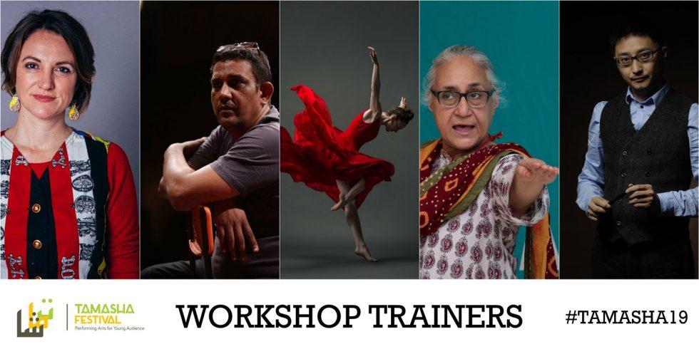 tamasha-trainers-newsletter-2019