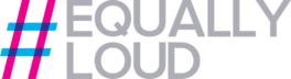 Equally_-Loud-logo