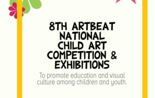 Review19-Artbeat