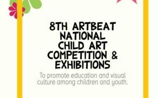 Review19-Artbeat