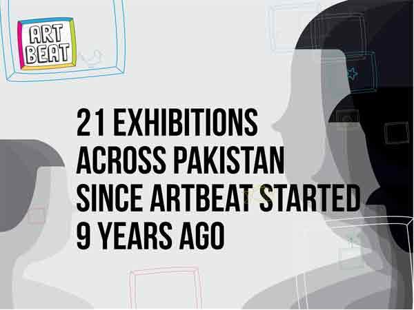 Artbeat-info-Newsletter