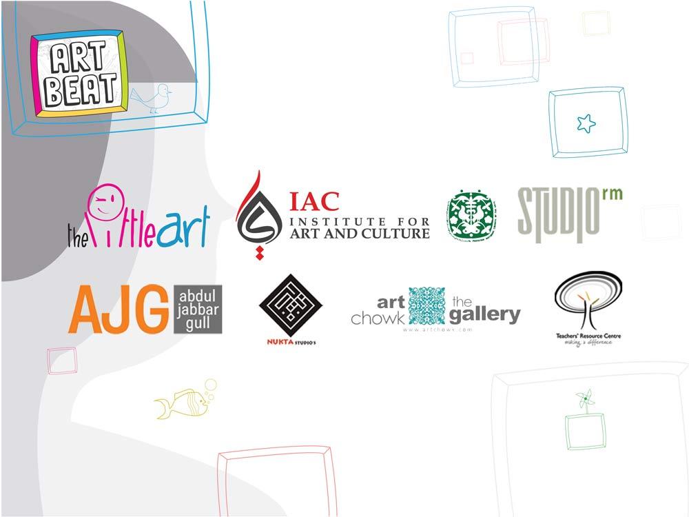 artbeat-logos-newsletter-1