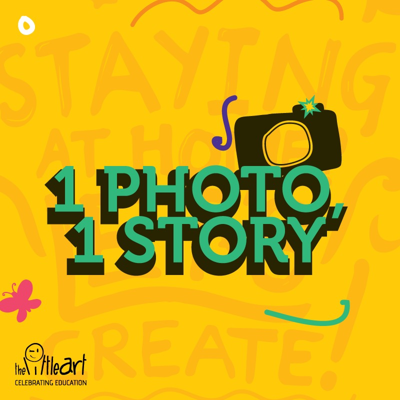 1-Photo-Story-