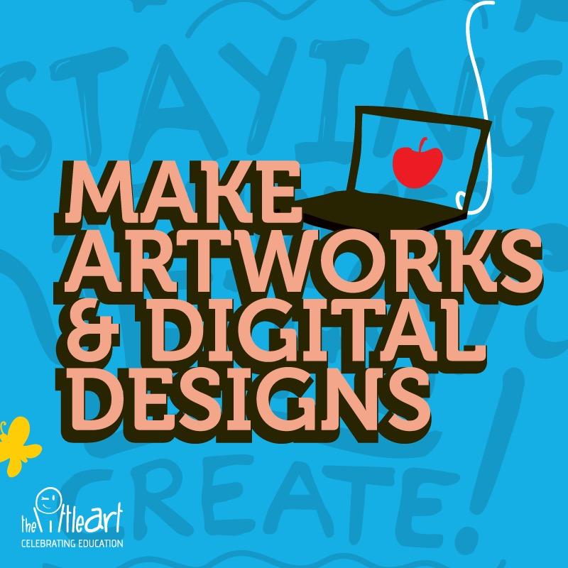 Digital_Art