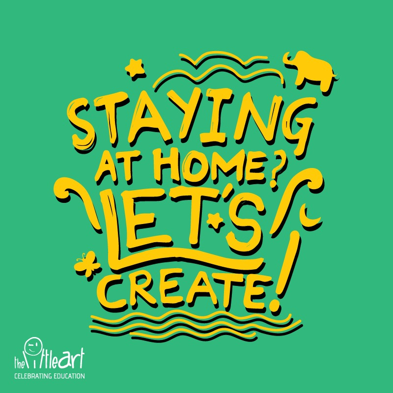 Home_Lets_Create