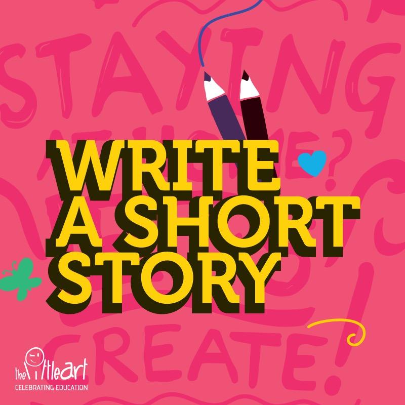 Write_Story