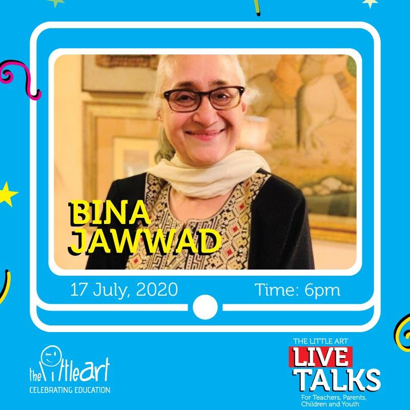 TLA_LT-Bina-Jawwad