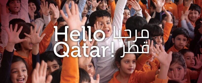 tla_qatar_newsletter_top